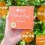 Nang Fah Soap by Ariya Skincare 70 g. สบู่นางฟ้า ระเบิดฝ้า หน้าใส thumbnail 8