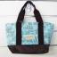 กระเป๋าเก็บอุณหภูมิก้นแคบ Sumikko Gurashi สีฟ้า thumbnail 1