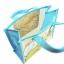 กระเป๋าสะพาย Sumikko Gurashi สีฟ้า thumbnail 3