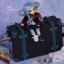 Honee-B, Luggage and Me thumbnail 2