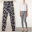 Topshop Legging Size Uk10 thumbnail 1