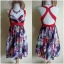 Lipsy Dress Uk10 thumbnail 1