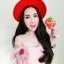 Strawberry Vitamin วิตามินสตรอเบอร์รี่หน้าใส thumbnail 15