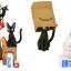 บาลานซ์เกม Kiki's Delivery Service thumbnail 4
