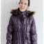 ((ขายแล้วครับ))((คุณศศิธรจองครับ))ca-2808 เสื้อโค้ทกันหนาวผ้าร่มสีดำ รอบอก44 thumbnail 1