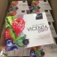 Vene Veneka Vicenza Stemcell เวเน่ เวเนก้า วิเซนซ่า สเต็มเซลล์ออร์แกนิค ชงดื่ม thumbnail 2