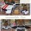 รถแบตเตอรี่เด็กทรงสปอร์ต รุ่น LN1558 thumbnail 2