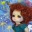 Honee-B, Guardian Angel of the Ocean thumbnail 1