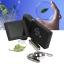 กล้องจุลทรรศน์ USB & AV LCD SCREEN 200X (สำหรับพกพา) thumbnail 1