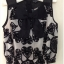 Topshop bow Top size uk 8 thumbnail 1