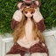 [PRE-ORDER] Animal Party - Naughty Squirrel thumbnail 4
