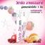 Gluta Zee 100% 35 ml. กลูต้าซี เซรั่ม บอกลาความหมองคล้ำใน 1 วัน thumbnail 1