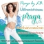 Praya by Lb,หุ่นแซป สวย ด้วยผลไม้ การันตีโดยบอสคนใหม่ ปู ไปรยา thumbnail 1