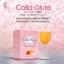Colla Gluta C Plus Mini คอลล่า กลูต้า ซี พลัส มินิ น้ำมะเขือเทศชงดื่ม thumbnail 1