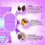 Arab Soap Plus Riceberry by Chomnita 100 g. สบู่อาหรับ พลัส ไรซ์เบอร์รี่ thumbnail 14