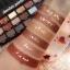Sivanna Colors Palette ซิวานน่า คัลเลอร์ พาเลตแต่งตา thumbnail 7