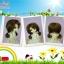 CD0003A thumbnail 4