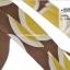 กระเป๋าเป้ยี่ห้อ Super Lover สไตล์เกาหลีใต้ ลายไข่วงกลมสีเหลือง มีช่องใส่โน้ตบุ๊ค (Preorder) thumbnail 16