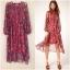Asos Dress Size Uk8 thumbnail 1