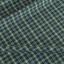 ผ้าคอตต้อนเกาหลี ลายตาราง Robin ผ้าฝ้าย 100% 20s ตัดขายขนาด 110x90 cm thumbnail 2