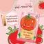 Ha-young Tomato Serum 20 ml. ฮายัง เซรั่มมะเขือเทศ thumbnail 7