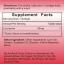 Pure Vita Lycopene 40 mg. ไลโคปีน สารสกัดจากมะเขือเทศ ผิวขาวนุ่ม อมชมพู thumbnail 7