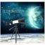 กล้องดูดาวTelescope JIEHE F350*50 thumbnail 6