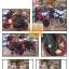 รถมอเตอร์ไซต์แบตเตอรี่ คันเล็ก รุ่น LNM905 thumbnail 1