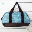 กระเป๋าเก็บอุณหภูมิทรงกว้าง Sumikko Gurashi สีฟ้า thumbnail 2