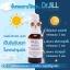 Dr. Jill G5 Essence 30 ml. ด๊อกเตอร์ จิล จี 5 เอสเซนส์น้ำนม ผิวกระจ่างใส ลดเลือนริ้วรอย thumbnail 10