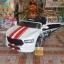 รถแบตเตอรี่เด็กทรงสปอร์ต รุ่น LN1558 thumbnail 4