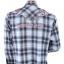 Topman Fashion Checked Shirt Size L thumbnail 2
