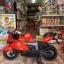 รถแบตเตอรี่ Big Bike รุ่น LNM531 thumbnail 9