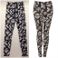 Topshop Legging Size Uk10 thumbnail 3