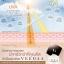Veedaa Cover Matte UV Foundation by โบว์ แวนด้า 10 ml. กันแดดวีด้า thumbnail 6