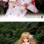 MSD Yukata Set - Amai thumbnail 2