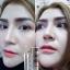 3D Browtones Mascara 8 ml. มาสคาร่าต่อขนตายาว thumbnail 10