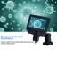 กล้องจุทรรศน์ Microscope LCD screen 4.3 นิ้ว G600 thumbnail 1