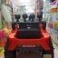 รถแบตเตอรี่เด็กรุ่น LN1315 แรงดี พร้อมระบบโยกเยก และรีโมทบังคับ thumbnail 4