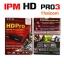 กล่อง IPM HD PRO3 thumbnail 2