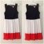 Lipsy Dress Size Uk 10=1 Uk12=1 thumbnail 3
