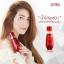 Sewa Insam Essence by วุ้นเส้น 120 ml. เซวา น้ำตบโสมเกาหลี thumbnail 3