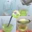 Melon Jelly Klear by Ami Skincare เจลลี่เมล่อน ฉีกกฎความขาว thumbnail 16