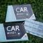Car Bossy คาร์บอสซี่ ลดน้ำหนัก thumbnail 2