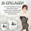 JB Collagen เจบี คอลลาเจน ไตรเปปไทด์ thumbnail 8