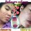 Bella Care Collagen เบลล่า แคร์ คอลลาเจน thumbnail 6