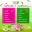 Matcha Detox Green Tea ดีท็อกซ์ ชาเขียว thumbnail 14
