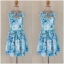 Primark Dress Size Uk8-Uk10 thumbnail 1