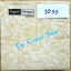 napkin ลายลูกไม้ (รหัสสินค้า NA-1035) thumbnail 1