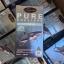 Auswelllife Pure Squalene Tasmanian 1000 mg. ออสเวลไลฟ์ น้ำมันตับปลาฉลาม thumbnail 1